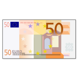 Producto Prepago 50€