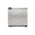 Radiador 17700-86CD0