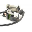 Sensor Conjunto Encendido 60A10