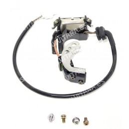 Sensor Conjunto Encendido Distribuidor 33100-60A10
