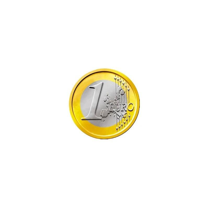Producto prepago 5€
