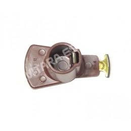 Rotor-Pipeta distribuidor por Clip