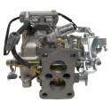 Carburador adaptable a Vitara 1.600