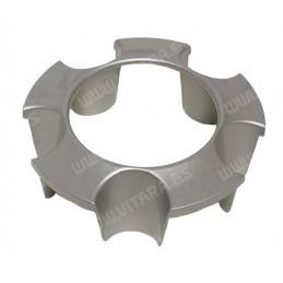 Tapacubos Aluminio