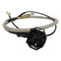 Cable apantallado Vitara 2000 HDI