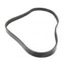 Correa de accesorios 4PK-813