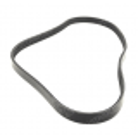 Correa de accesorios 4PK-780
