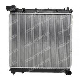 Radiador Refrigeración Vitara Diesel 17700-86CB0