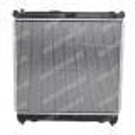 Radiador refrigeración de motor Vitara Diesel 17700-86CB0
