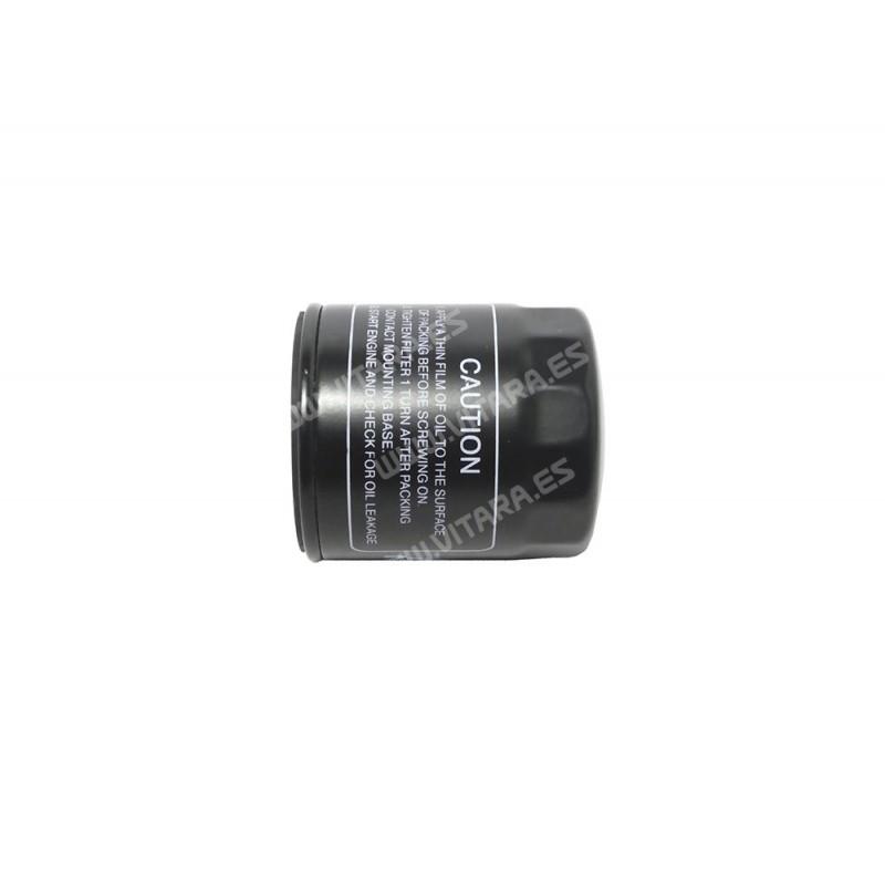 Filtro Aceite Vitara 1.600 8 y 16 valvulas