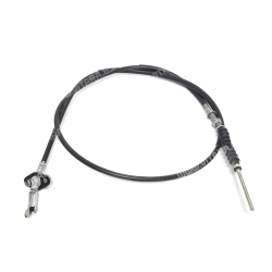Cable de embrague Vitara 1600 gasolina