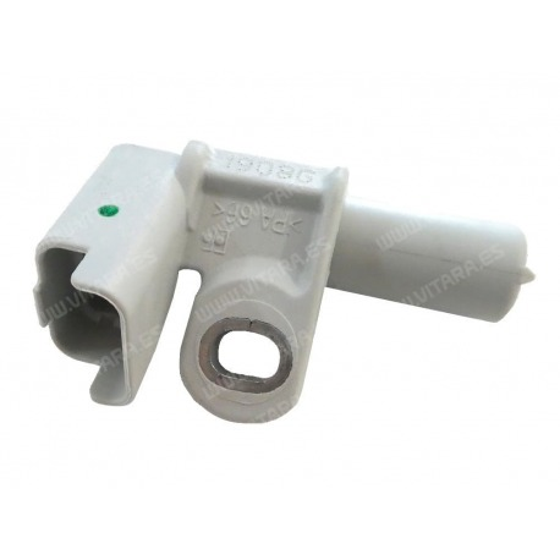 Sensor Posición Arbol de Levas 1900TD