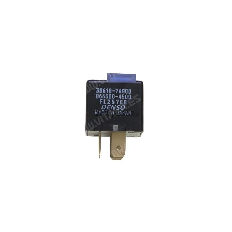Relé de intermitencia 38610-76G00