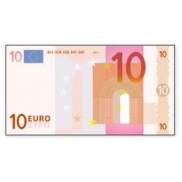 Producto Prepago 10€