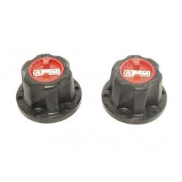 Liberadores de rueda manuales AVM 738XP