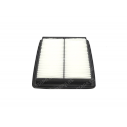 Filtro Aire vitara 1.600 8v. Monopunto