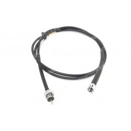 Cable velocímetro (cuentakm.)